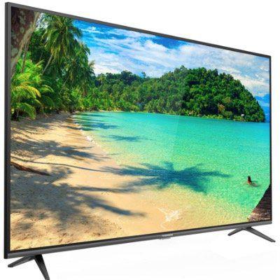 Thomson 32FD5526 LED Fernseher (32 Zoll, Full HD, Smart TV) für 129€ (statt 165€)