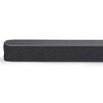 JBL Link Bar Soundbar mit Sprachsteuerung, Android TV, Chromecast in Grau für 293€ (statt 370€)