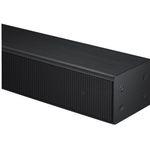 Samsung HW-N400 – 2-Kanal-Soundbar für 99€(statt 139€)