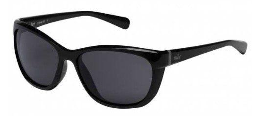 Nike Gaze Sonnenbrillen für je 19,19€ (statt 39€) zzgl. VSK