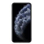 Apple iPhone X 256GB für 440,91€ (statt neu 656€)   gebrauchte Ware