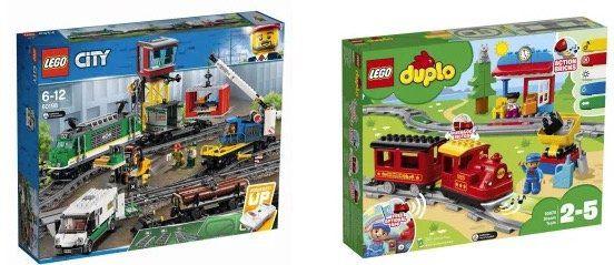 Spiele Max: 10% Rabatt auf Lego oder 20% auf Playmobil   z.B. Lego Technic Porsche 911 für 95€ (statt 111€)
