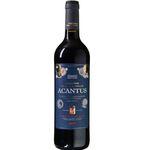 6 Flaschen Acantus Cabernet Sauvignon Rotwein für 26,93€ – 10-fach prämiert!