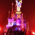 Disneyland Paris: 2 Tage Eintritt in beide Parks (Disney's Magical Fireworks & Bonfire) inkl. 2 Nächte im Disney Themen-Hotel ab 189€ p.P.