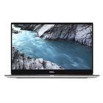 Luxus? Dell XPS 13 7390 Touch UHD Notebook mit i7-10510U + 1TB SSD für 1.547€ (statt 1.778€)