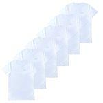6er Pack Pierre Cardin Round Neck T-Shirt für 26,95€ – nur 4,49€ pro Shirt