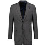 engelhorn Oster-Sale mit 15% Extra-Rabatt + 5€ Gutschein – z.B. s.Oliver Anzug für 79,91€ (statt 100€)