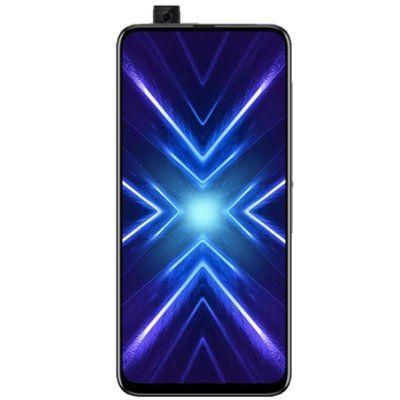 HONOR 9X mit 128GB & DualSIM in Blau für 148,50€ (statt 187€)