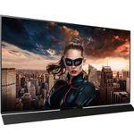 Fehler! Panasonic TX-55FZW954 OLED 55″ UHD Smart Fernseher für 889€ (statt 1,734€)