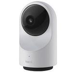 YI Y32 Kami Home Indoor Camera mit Bewegungsverfolgung und 360-Grad für 59€ (statt 87€)