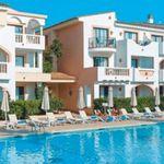 Mallorca: 1 Woche im 4* Hotel Hipotels Mediterraneo Garden inkl. HP und Flüge für 2 Personen ab 568€