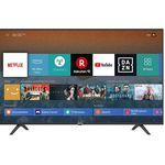 Hisense H65BE7000 – 65 Zoll UHD Fernseher mit WLAN für 489,99€ (statt 599€)