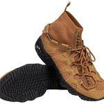 Asics GEL-Mai Mt fuzeGEL Sneaker für 62,99€ (statt 80€)