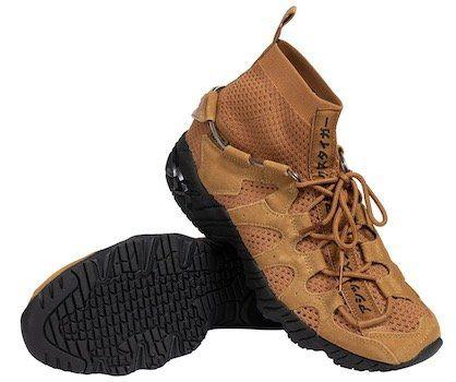 Asics GEL Mai Mt fuzeGEL Sneaker für 62,99€ (statt 80€)