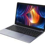CHUWI HeroBook Pro – 14,1 Zoll Full HD Notebook mit 256GB SSD für 199€ (statt 245€)