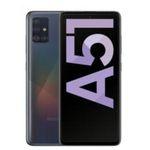 Samsung Galaxy A51 für 49€ + Vodafone Flat mit 5GB LTE für 14,99€ mtl.