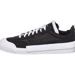 Nike Drop-Type LX Lowcut-Sneaker für 45,95€ (statt 54€)