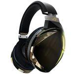 Asus ROG Strix Fusion 700 RGB 7.1 Surround Sound Gaming-Headset für 143,30€ (statt 210€)