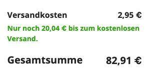 Jack Wolfskin M Trail Invader Shield Mid Wanderschuhe für 82,91€ (statt 120€)   40 bis 44