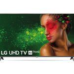 LG 55UM7510PLA – 55 Zoll UHD Fernseher für 397,94€ (statt 490€)
