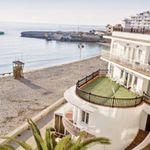 Pauschalreisen in Osterferien mit 50€ Rabatt – z.B. Hotel auf Mallorca (95%) inkl. Flüge, Transfer und HP ab 317€ p.P.