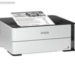 Epson EcoTank ET-M1170 Tintenstrahldrucker inkl. Unlimited Printing Card für 196,90€ (statt 246€)