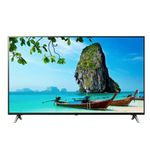 LG 49SM8500PLA UltraHD-Fernseher 49″ mit Smartfunktionen für 463,20€ (statt 583€)