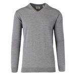 Hemden.de: 3 Aktionsartikel kaufen + nur 2 bezahlen – z.B. Hemden, Jacken, Pullis