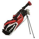 Dunlop TP13 Golfset Graphit 16-tlg. Rechtshand für 139,44€ (statt 291€)