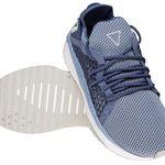 Puma TSUGI Netfit Herren Sneaker für 41,32€ (statt 69€) – wenig Größen