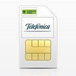 o2 Allnet-Flat mit unlimited LTE Datenvolumen bis 225 Mbit/s für 34,99€mtl.