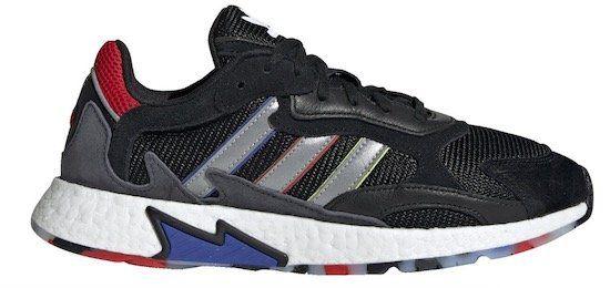 adidas Originals Tresc Run Herren Trainers für 48,45€ (statt 65€)