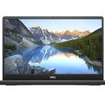 Dell Inspiron 15 7590 – 15,6 Zoll UHD Notebook mit 512GB SSD für 1.462€ (statt 1.699€)