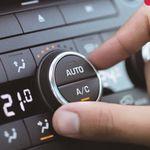 A.T.U. Klimaanlagen-Wartung inkl. Kältemittel (R-134a) für 37,49€