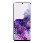 Samsung Galaxy S20 für 19,99€ + Vodafone Flat mit 5GB LTE für 34,99€ mtl.