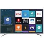Hisense H75BE7410 – 75 Zoll UHD Fernseher für 799€ (statt 987€)