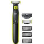 Philips OneBlade QP2520/30 Bartschneider für 26€ (statt 32€)