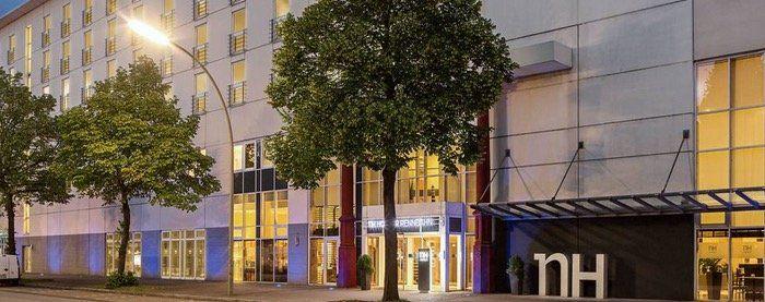 Musical Die Eiskönigin in Hamburg inkl. 4* Hotel mit Frühstück und Schiff Shuttle ab 119€ p.P.