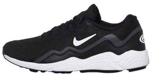Schnell? Nike Sportswear Sneaker Alpha Lite in Schwarz Weiss für 37,74€ (statt 65€)