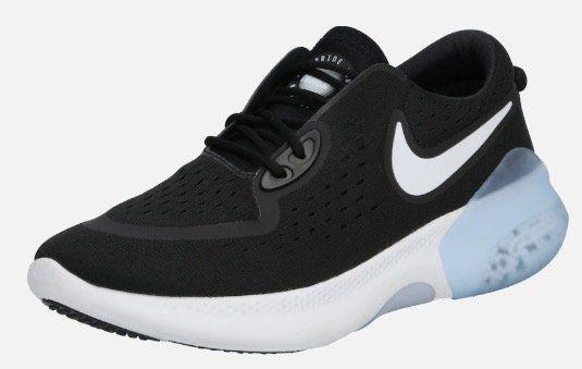 Nike Joyride Dual Run Laufschuhe für 52,43€ (statt 66€)   wenig Größen