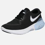 Nike Joyride Dual Run Laufschuhe für 52,43€ (statt 66€) – wenig Größen