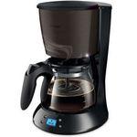 Philips Daily Collection HD7459 Filter-Kaffeemaschine für 26,99€ (statt 35€)