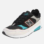 New Balance MSXRCTR Sneaker für 57€(statt 84€)