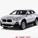 Bis 1.000€ Cashback auf Leasing-Fahrzeuge bei Vehiculum