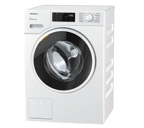 Miele WWD320WPS Waschmaschine inkl. 5 Jahren Garantie für 949€ (statt 1.153€)