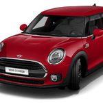Vorbei! Mini Cooper Clubman mit 136 PS inkl. Wartung im Leasing für 199,75€ mtl. – LF: 0.58