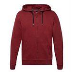 Tara-M mit 25% Rabatt auf Sweatshirts – z.B. Esprit Sweatshirt-Jacke für 19,99€ (statt 43€)