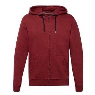 Tara M mit 25% Rabatt auf Sweatshirts   z.B. Esprit Sweatshirt Jacke für 19,99€ (statt 43€)