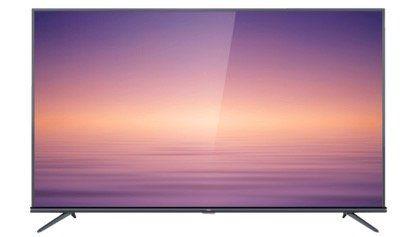 TCL 50EP660 50 Zoll UltraHD LED Fernseher mit Smartfunktionen ab 273,56€ (statt 433€)