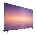 TCL 50EP660 50 Zoll UltraHD LED-Fernseher mit Smartfunktionen ab 239€ (statt 400€)